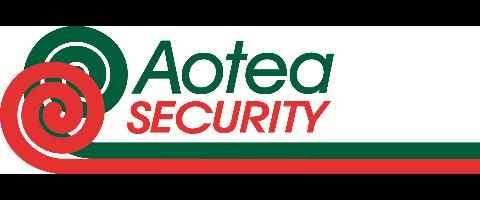 Aotea Security
