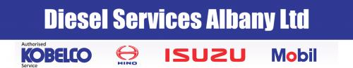 Diesel Services Albany