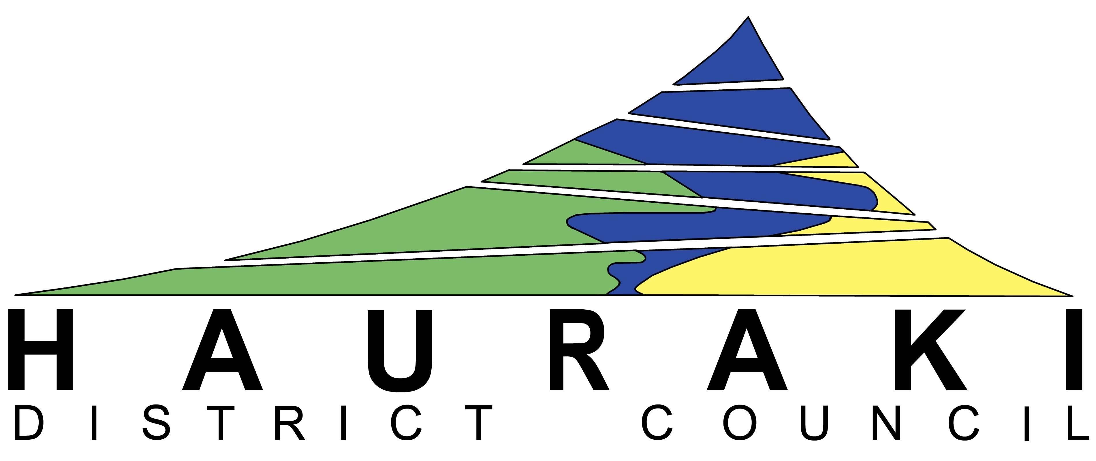 Hauraki-District-Council