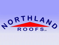 Northland roofs