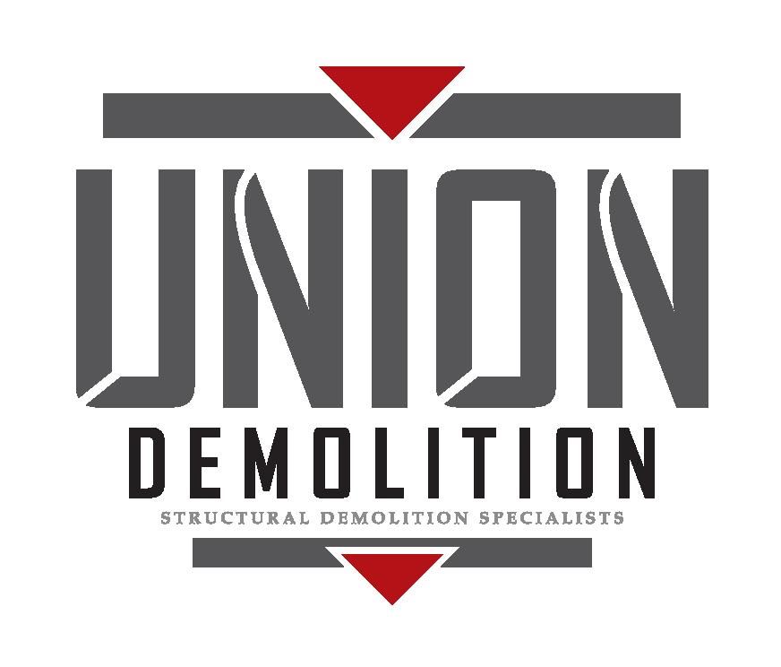 UNION - Logo Concept_v1-page-001