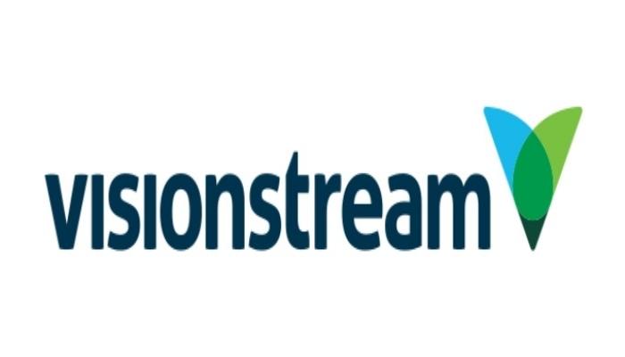 Visionstream