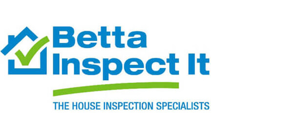 betta-inspect-it-left
