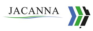 jacanna_logo