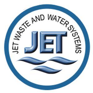 jet-waste-water-systems-ltd