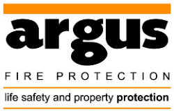 Argus Logo White-932
