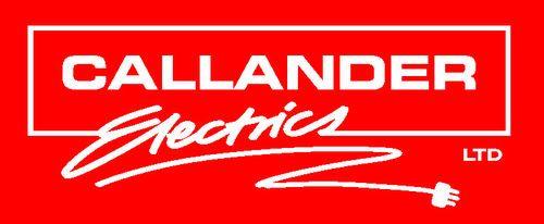 Callander Electricla