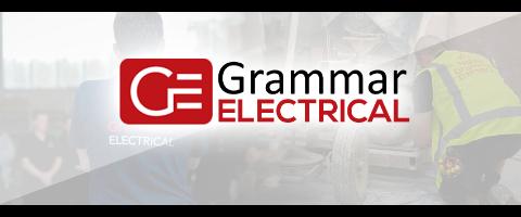 Grammar Elect