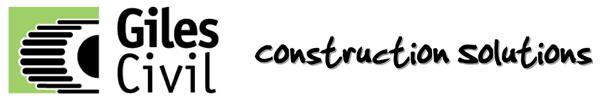 gilescivil-logo